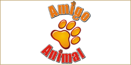 https://btgviagens.com.br/wp-content/uploads/2019/08/parceiro-amigo-animal.png