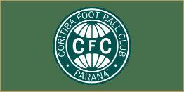 https://btgviagens.com.br/wp-content/uploads/2019/08/parceiro-coritiba.png