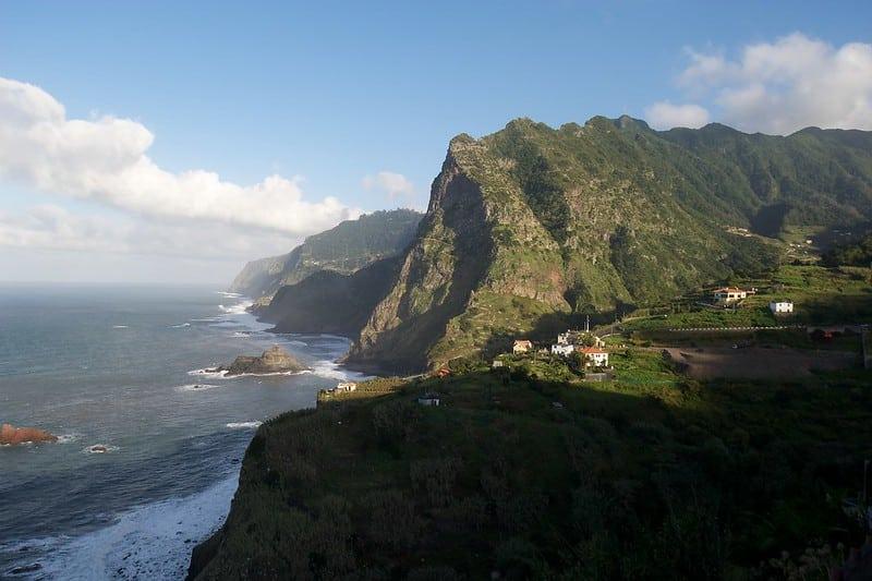 https://btgviagens.com.br/wp-content/uploads/2019/09/Circuito-Ilha-da-Madeira.jpg
