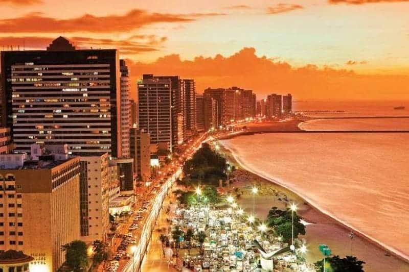 https://btgviagens.com.br/wp-content/uploads/2019/09/Fortaleza-2.jpg