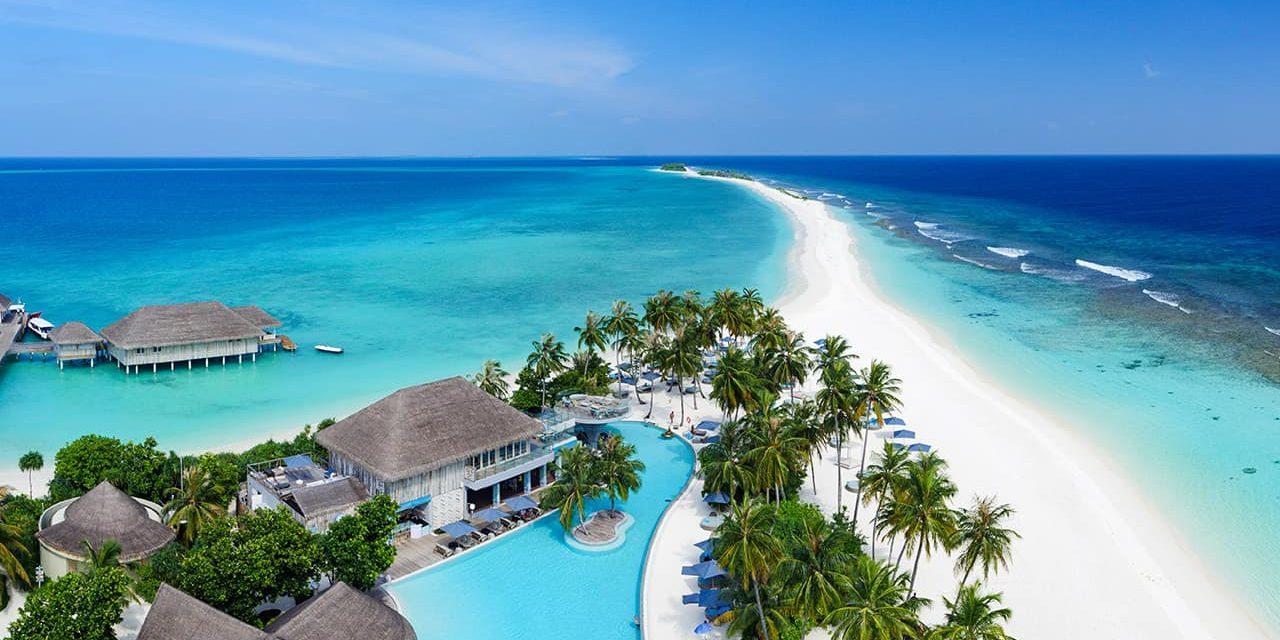 https://btgviagens.com.br/wp-content/uploads/2019/09/Maldivas-Finolhu-Vista-Aerea-1280x640.jpg