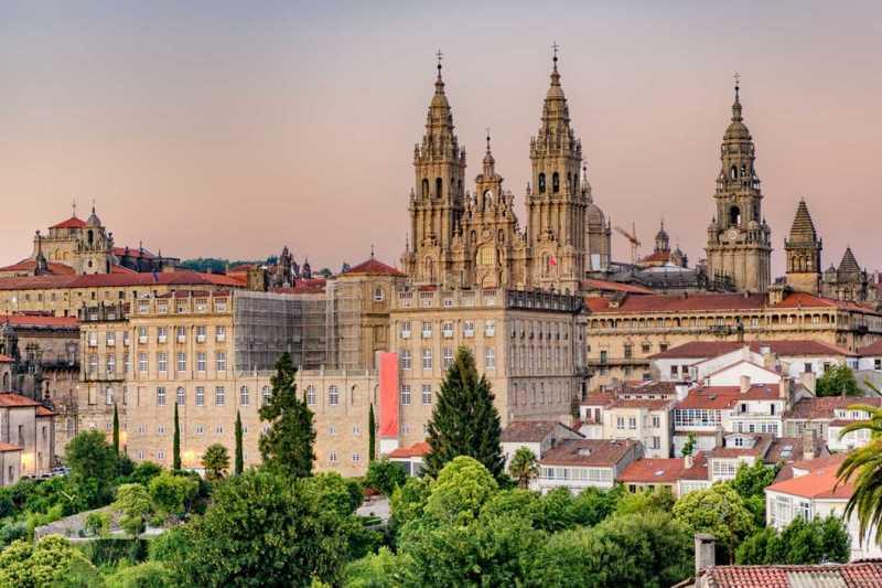 https://btgviagens.com.br/wp-content/uploads/2019/09/Maravilhas-Norte-de-Portugal-e-Santiago-de-Compostela.jpg