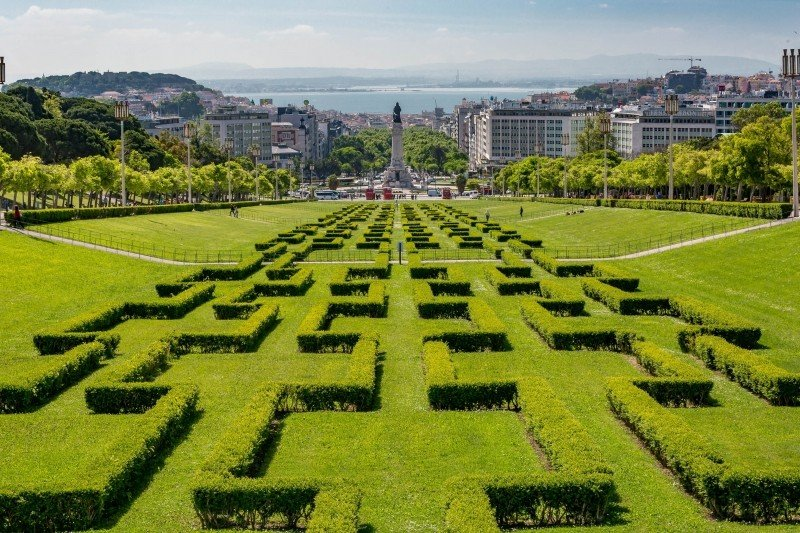 https://btgviagens.com.br/wp-content/uploads/2019/09/Pacote-Viagem-Lisboa-Madri-e-Paris.jpg
