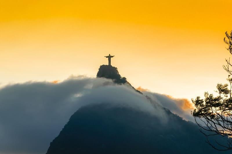 https://btgviagens.com.br/wp-content/uploads/2019/09/Rio-de-Janeiro-1.jpg