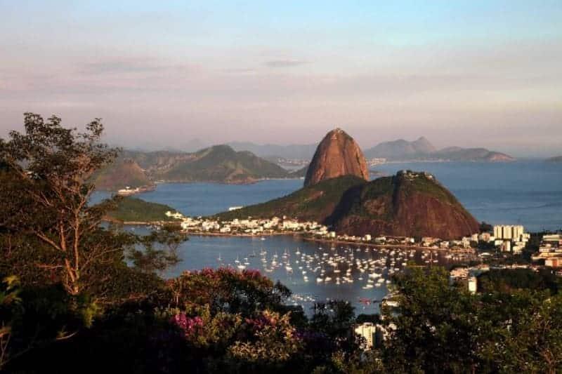 https://btgviagens.com.br/wp-content/uploads/2019/09/Rio-de-Janeiro-2.jpg