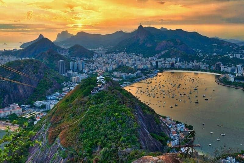 https://btgviagens.com.br/wp-content/uploads/2019/09/Rio-de-Janeiro-4.jpg