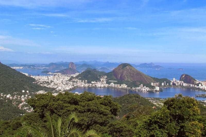 https://btgviagens.com.br/wp-content/uploads/2019/09/Rio-de-Janeiro-5.jpg