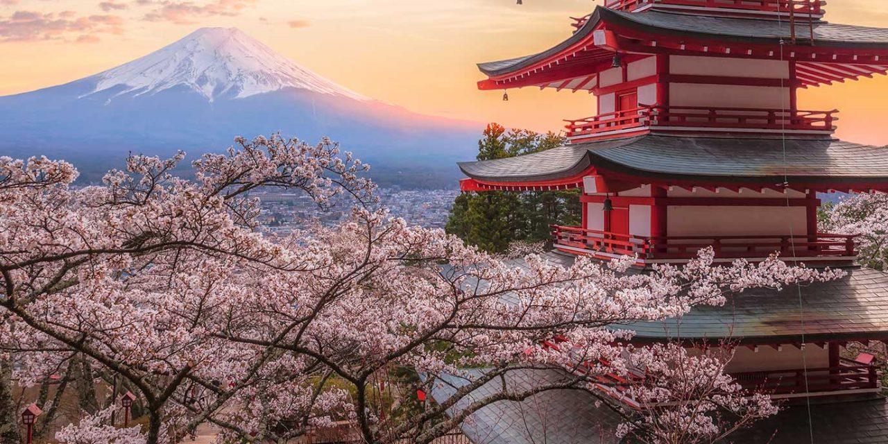 https://btgviagens.com.br/wp-content/uploads/2019/09/cerejeiras-e-alpes-japoneses-1280x640.jpg