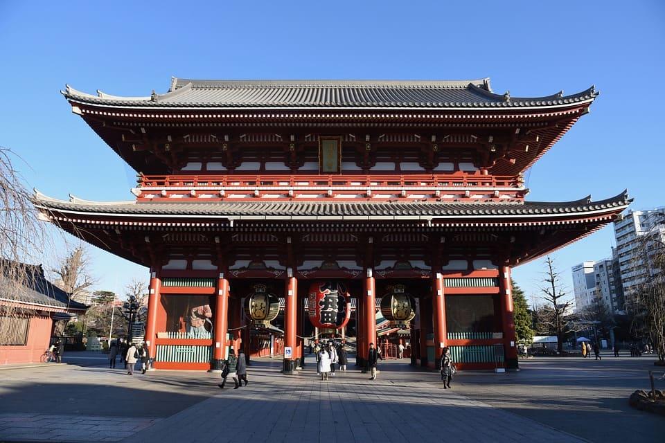 https://btgviagens.com.br/wp-content/uploads/2019/09/japao-dos-samurais.jpg
