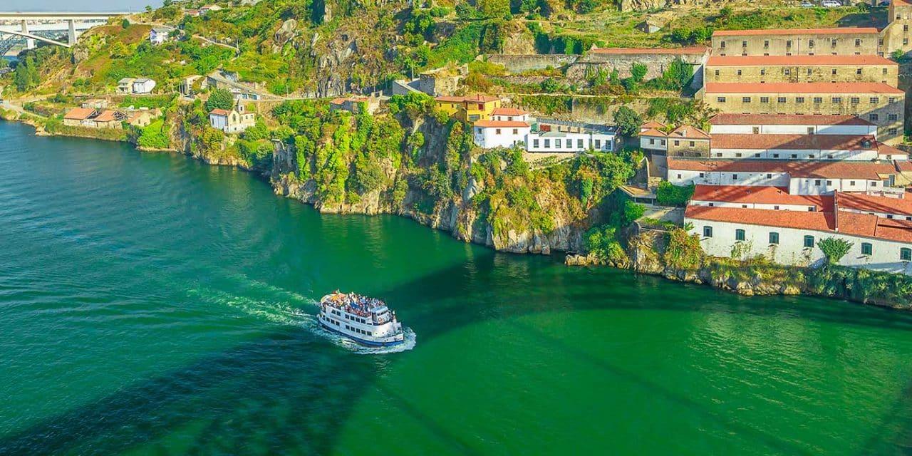 https://btgviagens.com.br/wp-content/uploads/2019/09/pacotes-de-viagens-banner-cruzeiro-portugal-douro-vila-nova-gaia-1280x640.jpg