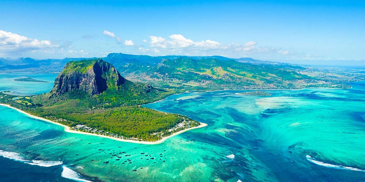 https://btgviagens.com.br/wp-content/uploads/2019/09/pacotes-de-viagens-banner-destino-africa-ilhas-mauricio-1280x640.jpg