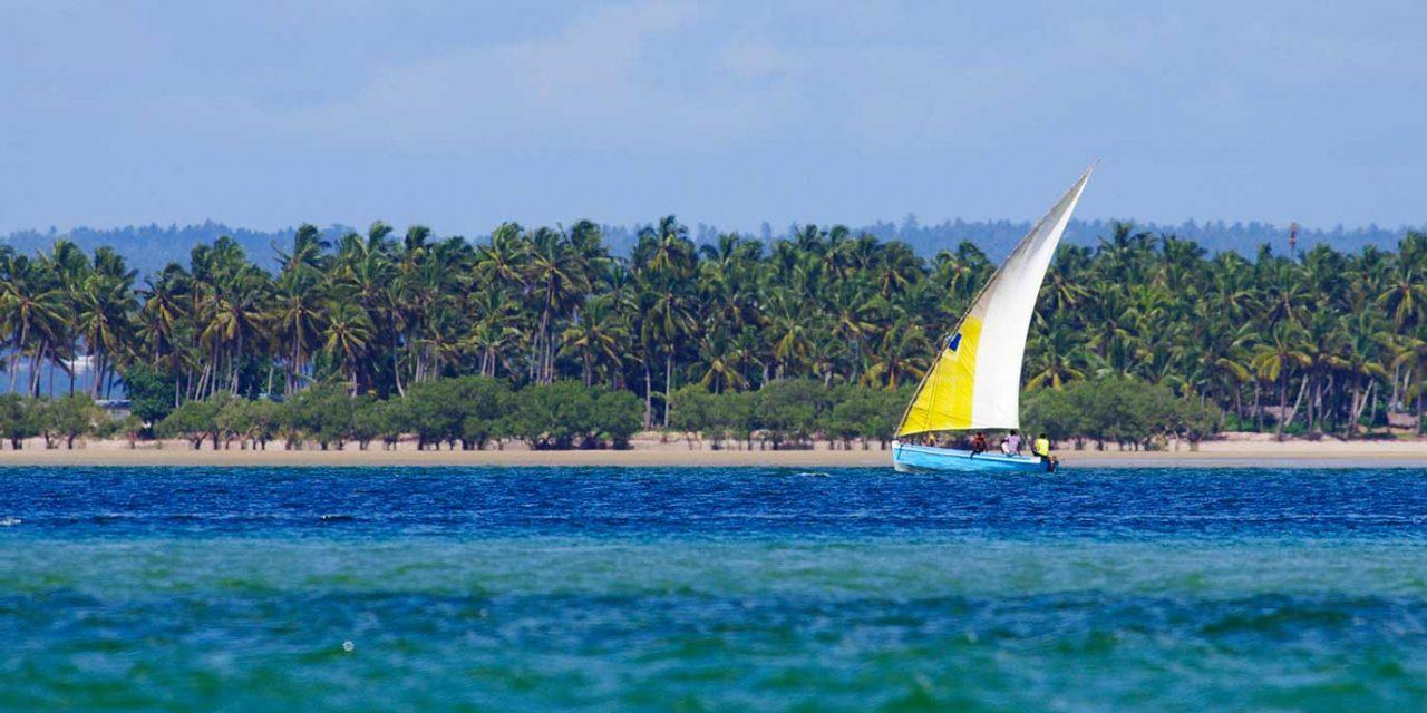 https://btgviagens.com.br/wp-content/uploads/2019/09/pacotes-de-viagens-banner-destino-africa-mocambique-1280x640.jpg