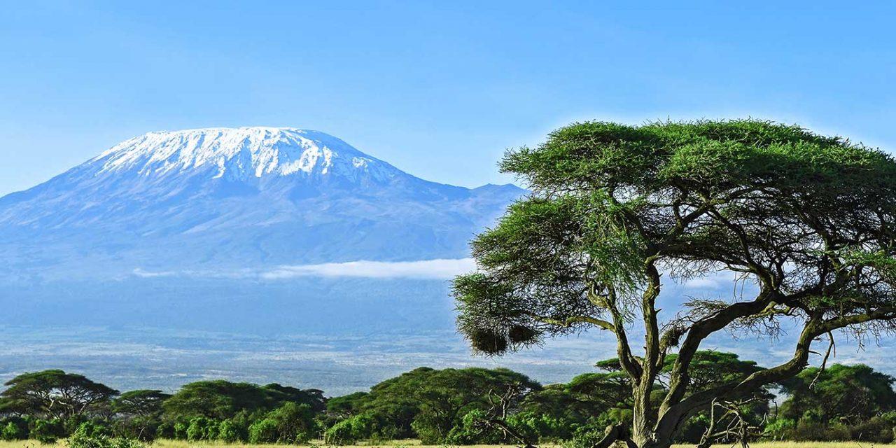 https://btgviagens.com.br/wp-content/uploads/2019/09/pacotes-de-viagens-banner-destino-africa-quenia-kilimanjaro-1-1280x640.jpg