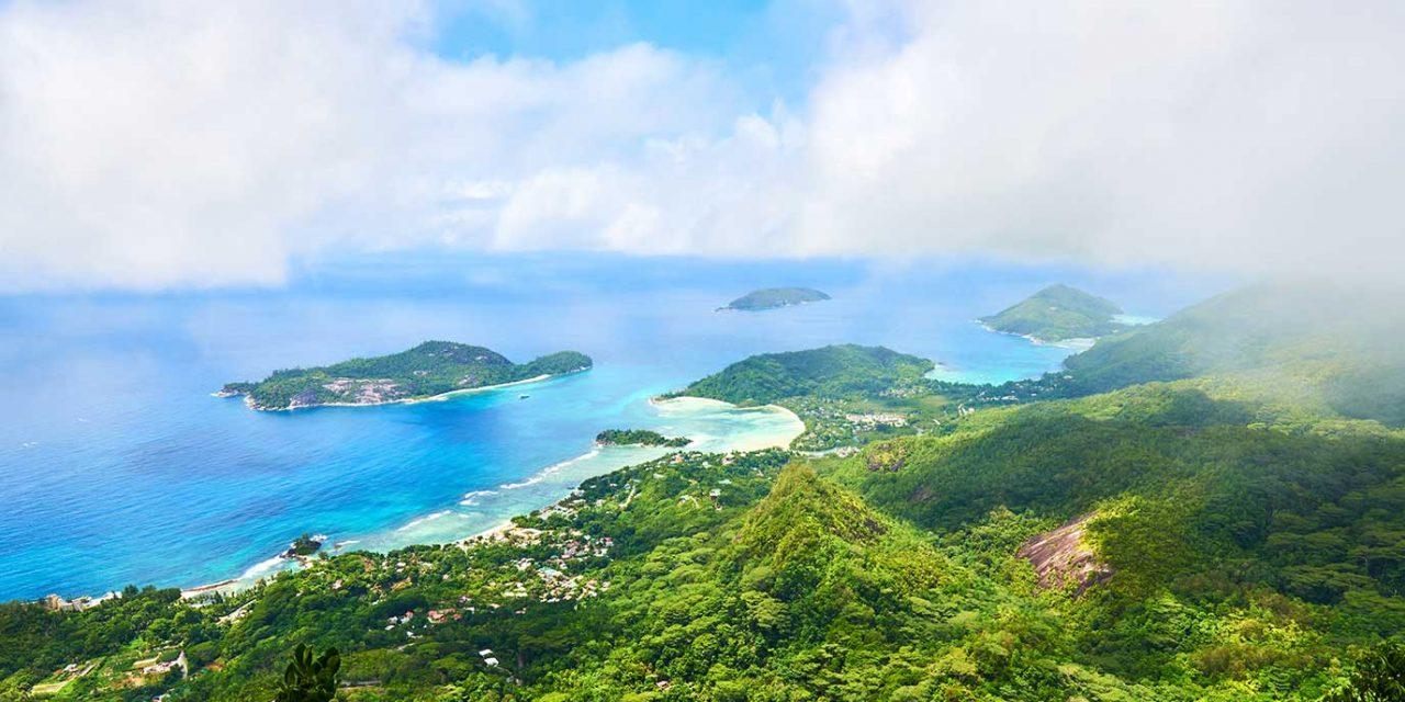 https://btgviagens.com.br/wp-content/uploads/2019/09/pacotes-de-viagens-banner-destino-africa-seychelles-therese-island-1280x640.jpg