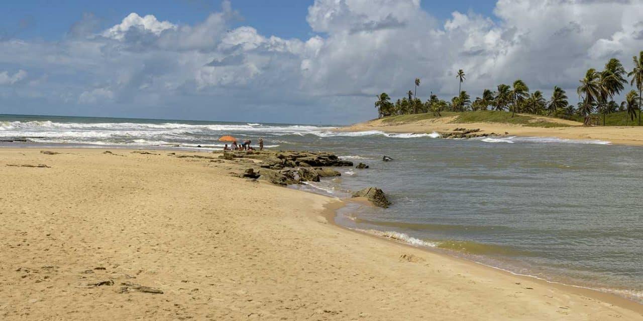 https://btgviagens.com.br/wp-content/uploads/2019/09/pacotes-de-viagens-banner-destino-brasil-bahia-costao-sauipe-1280x640.jpg