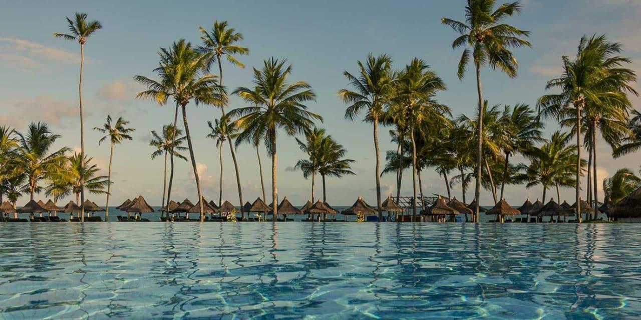 https://btgviagens.com.br/wp-content/uploads/2019/09/pacotes-de-viagens-banner-destino-brasil-bahia-praia-do-forte-1280x640.jpg