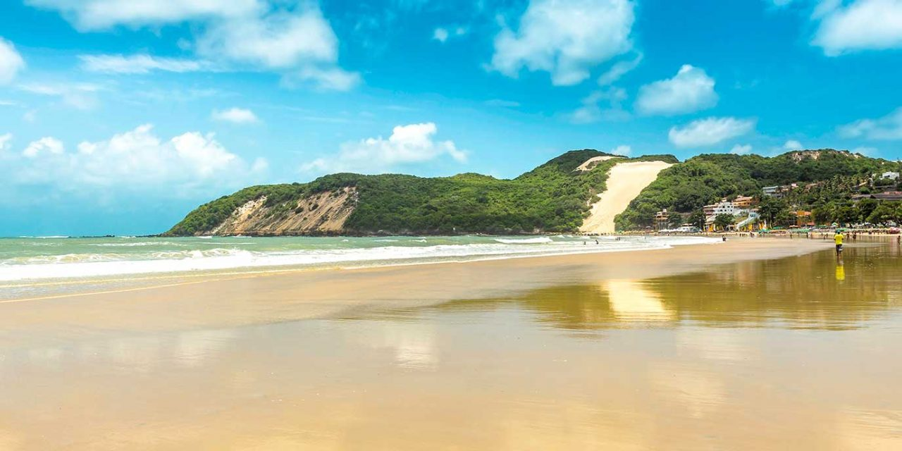 https://btgviagens.com.br/wp-content/uploads/2019/09/pacotes-de-viagens-banner-destino-brasil-rio-grande-do-norte-natal-1280x640.jpg