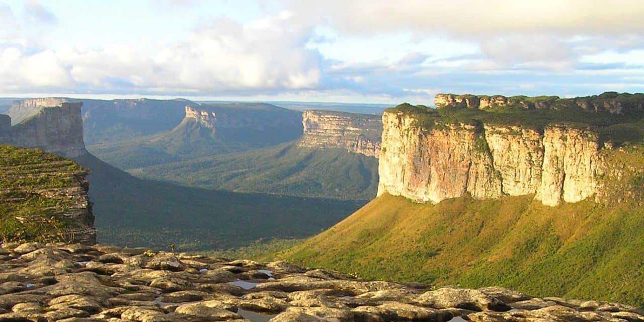 https://btgviagens.com.br/wp-content/uploads/2019/09/pacotes-de-viagens-banner-destino-brasil-sudeste-minas-gerais-chapada-diamantina-1280x640.jpg