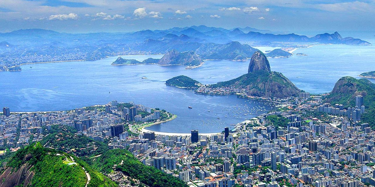 https://btgviagens.com.br/wp-content/uploads/2019/09/pacotes-de-viagens-banner-destino-brasil-sudeste-rio-de-janeiro-capa-1280x640.jpg