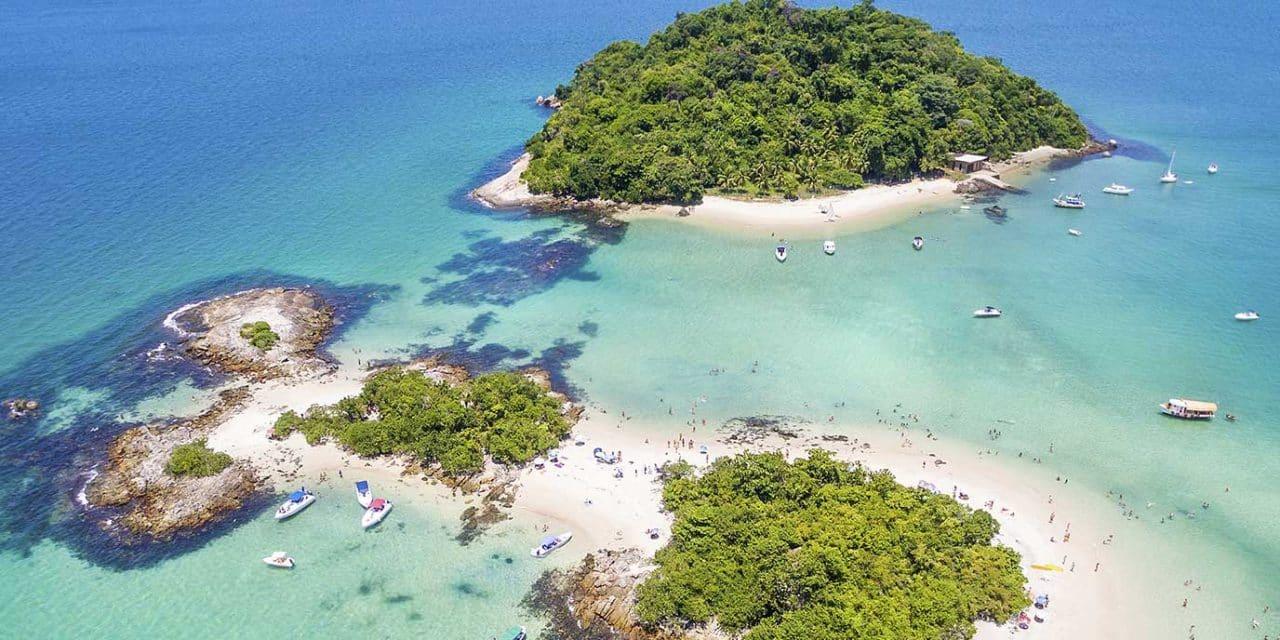 https://btgviagens.com.br/wp-content/uploads/2019/09/pacotes-de-viagens-banner-destino-brasil-sudeste-rj-angra-reis-1280x640.jpg