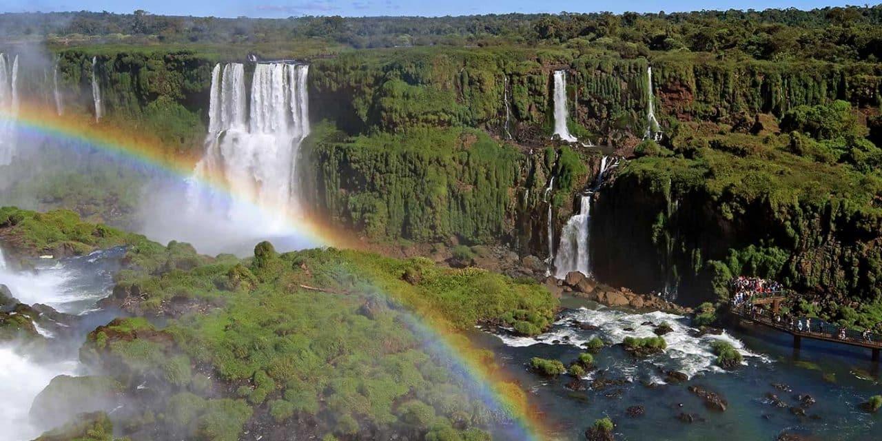https://btgviagens.com.br/wp-content/uploads/2019/09/pacotes-de-viagens-banner-destino-brasil-sul-parana-foz-iguacu-capa-1280x640.jpg