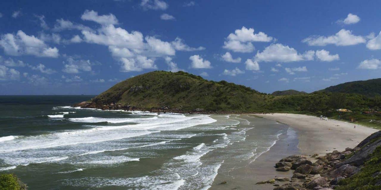 https://btgviagens.com.br/wp-content/uploads/2019/09/pacotes-de-viagens-banner-destino-brasil-sul-parana-ilha-do-mel-1280x640.jpg