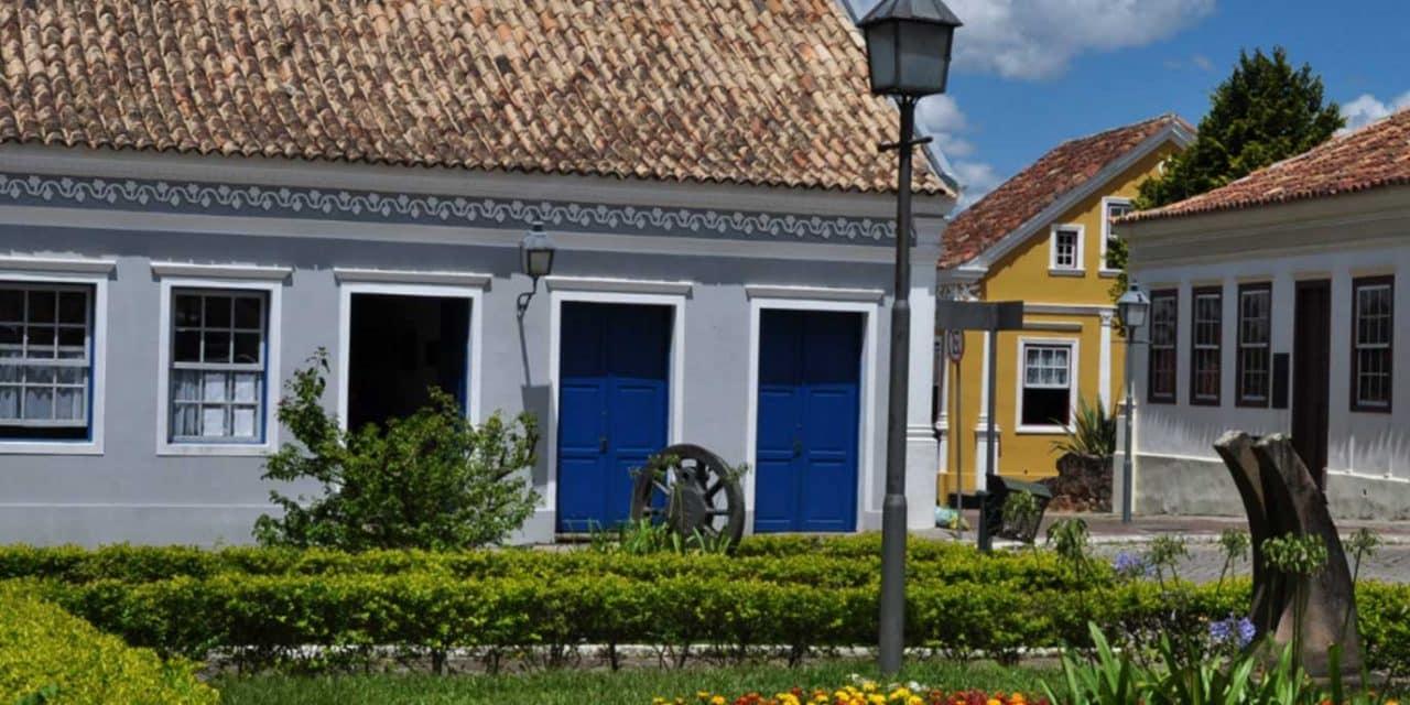 https://btgviagens.com.br/wp-content/uploads/2019/09/pacotes-de-viagens-banner-destino-brasil-sul-parana-lapa-1280x640.jpg