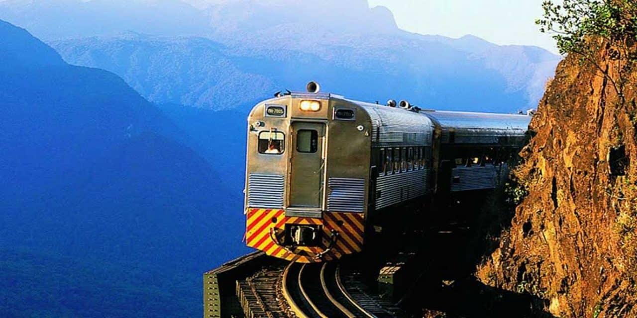 https://btgviagens.com.br/wp-content/uploads/2019/09/pacotes-de-viagens-banner-destino-brasil-sul-parana-passeio-de-trem-1280x640.jpg