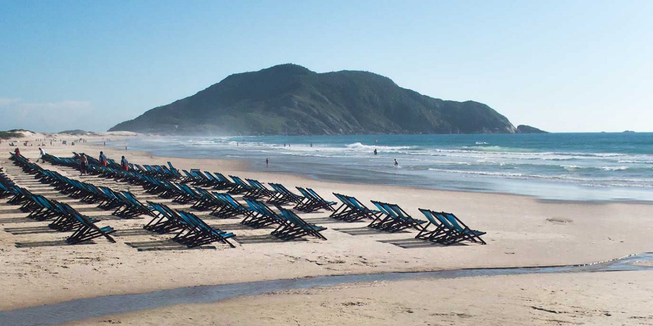 https://btgviagens.com.br/wp-content/uploads/2019/09/pacotes-de-viagens-banner-destino-brasil-sul-santa-catarina-florianopolis-costao-do-santinho-1280x640.jpg