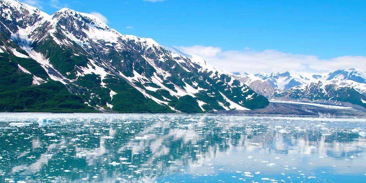 https://btgviagens.com.br/wp-content/uploads/2019/09/pacotes-de-viagens-banner-internas-america-do-norte-canada-alaska-1280x640.jpg