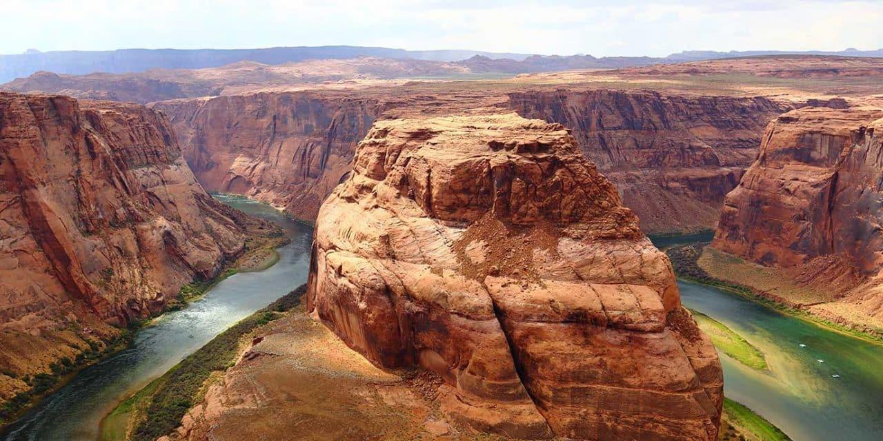 https://btgviagens.com.br/wp-content/uploads/2019/09/pacotes-de-viagens-banner-internas-america-do-norte-estados-unidos-eua-usa-grand-canyon-1280x640.jpg