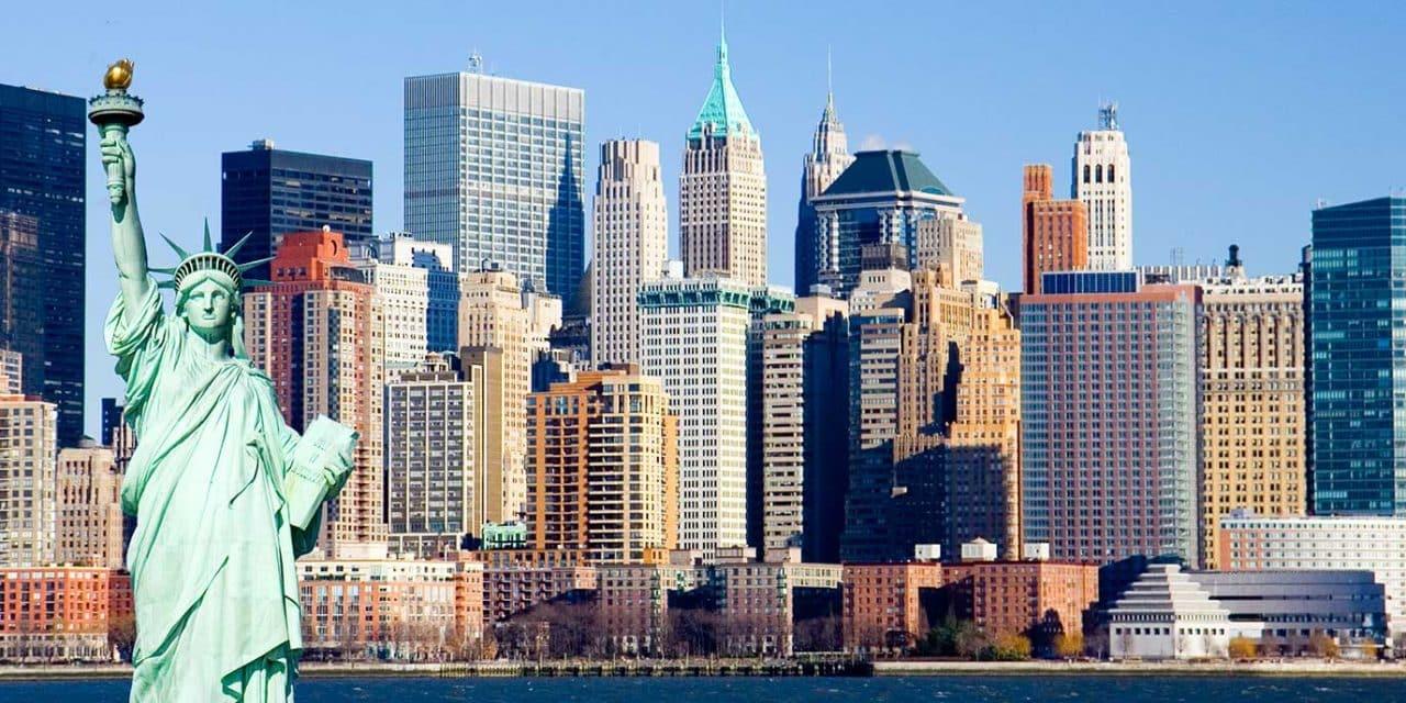 https://btgviagens.com.br/wp-content/uploads/2019/09/pacotes-de-viagens-banner-internas-america-do-norte-estados-unidos-eua-usa-new-york-nova-iorque-1280x640.jpg