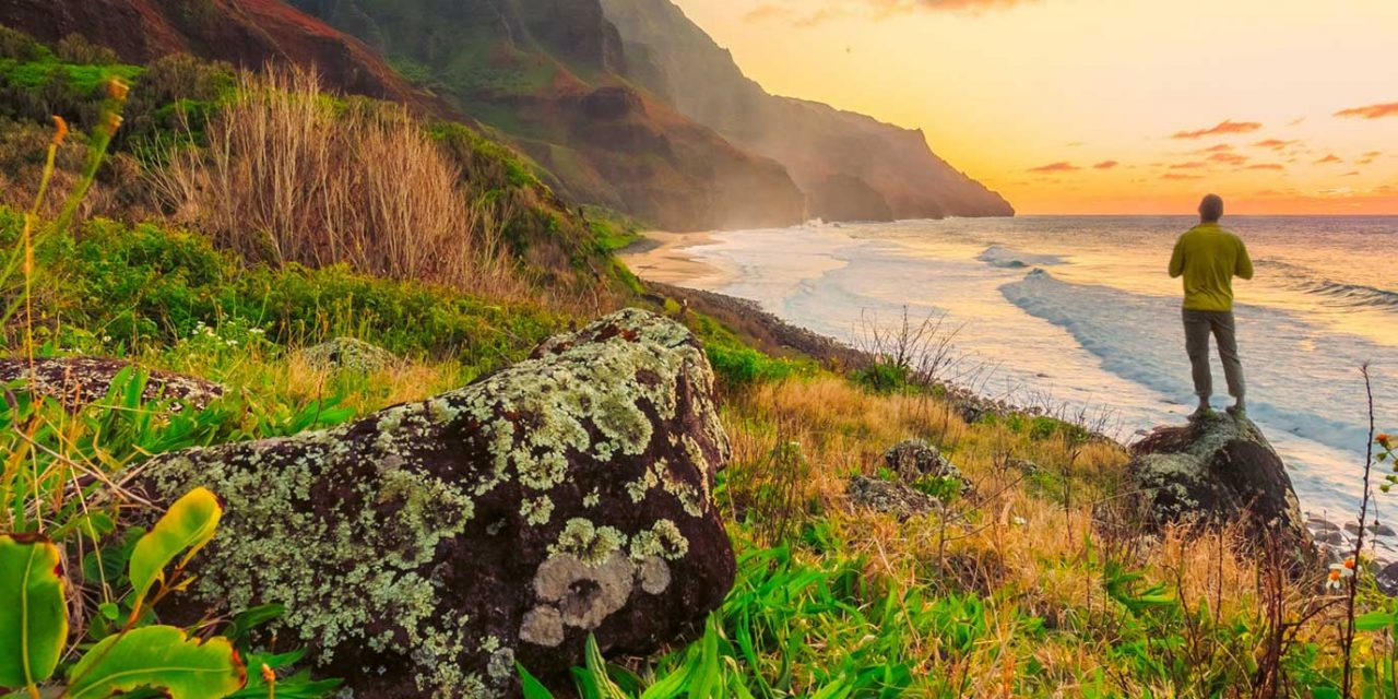 https://btgviagens.com.br/wp-content/uploads/2019/09/pacotes-de-viagens-banner-internas-america-do-norte-havai-1280x640.jpg