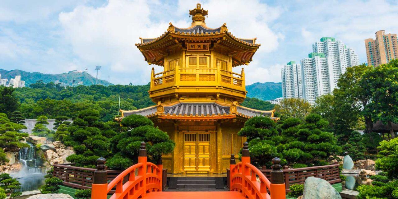 https://btgviagens.com.br/wp-content/uploads/2019/09/pacotes-de-viagens-banner-internas-asia-china-hong-kong-1280x640.jpg