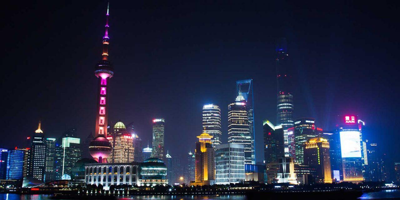 https://btgviagens.com.br/wp-content/uploads/2019/09/pacotes-de-viagens-banner-internas-asia-china-shanghai-1-1280x640.jpg