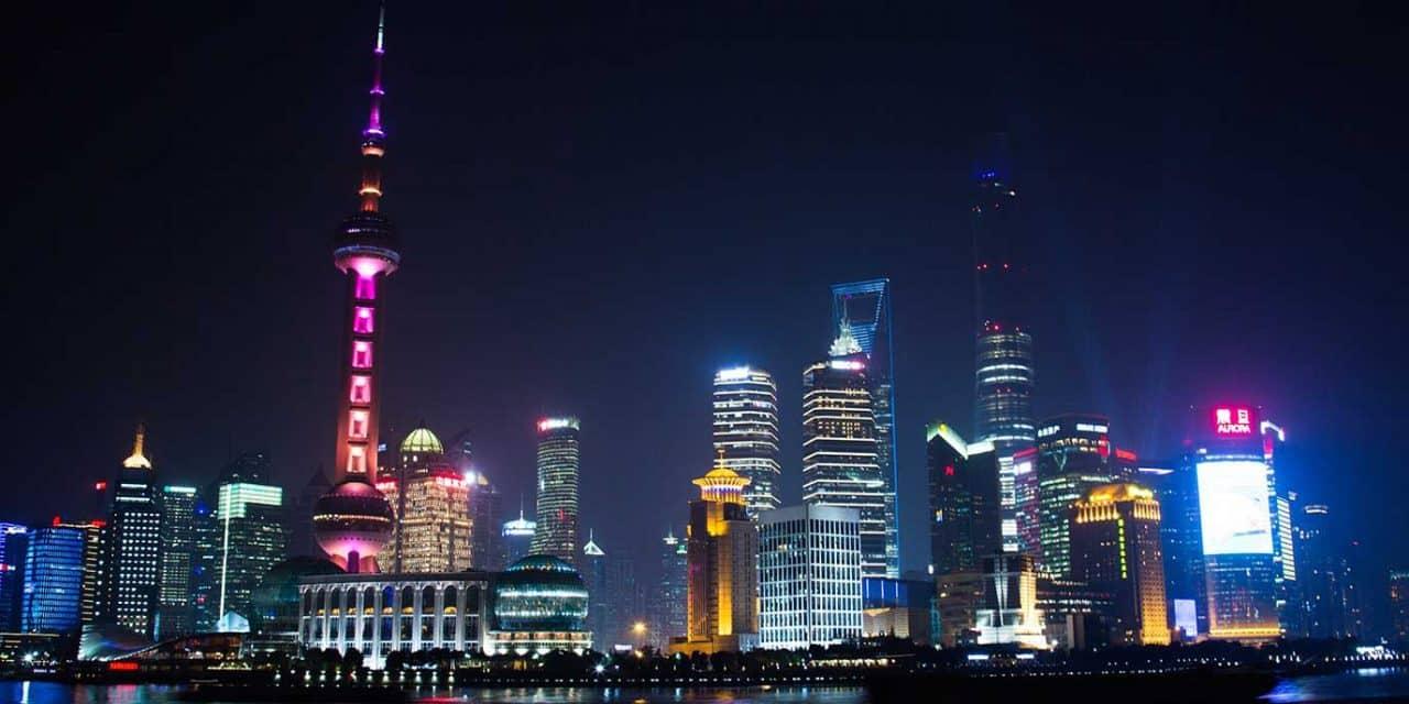 https://btgviagens.com.br/wp-content/uploads/2019/09/pacotes-de-viagens-banner-internas-asia-china-shanghai-1280x640.jpg