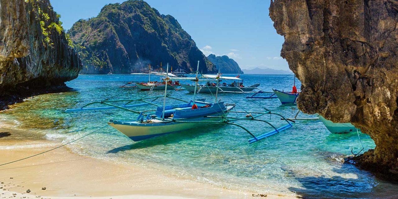 https://btgviagens.com.br/wp-content/uploads/2019/09/pacotes-de-viagens-banner-internas-asia-filipinas-el-nido-1280x640.jpg