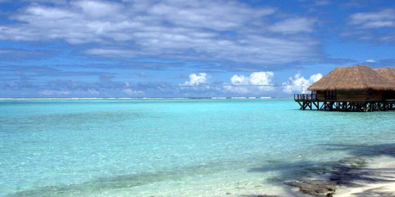 https://btgviagens.com.br/wp-content/uploads/2019/09/pacotes-de-viagens-banner-internas-asia-ilhas-maldivas-1280x640.jpg