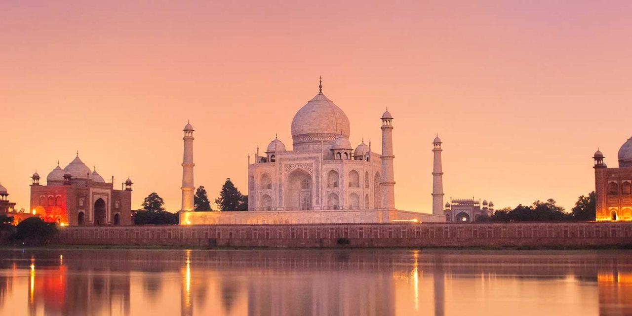 https://btgviagens.com.br/wp-content/uploads/2019/09/pacotes-de-viagens-banner-internas-asia-india-agra-1280x640.jpg