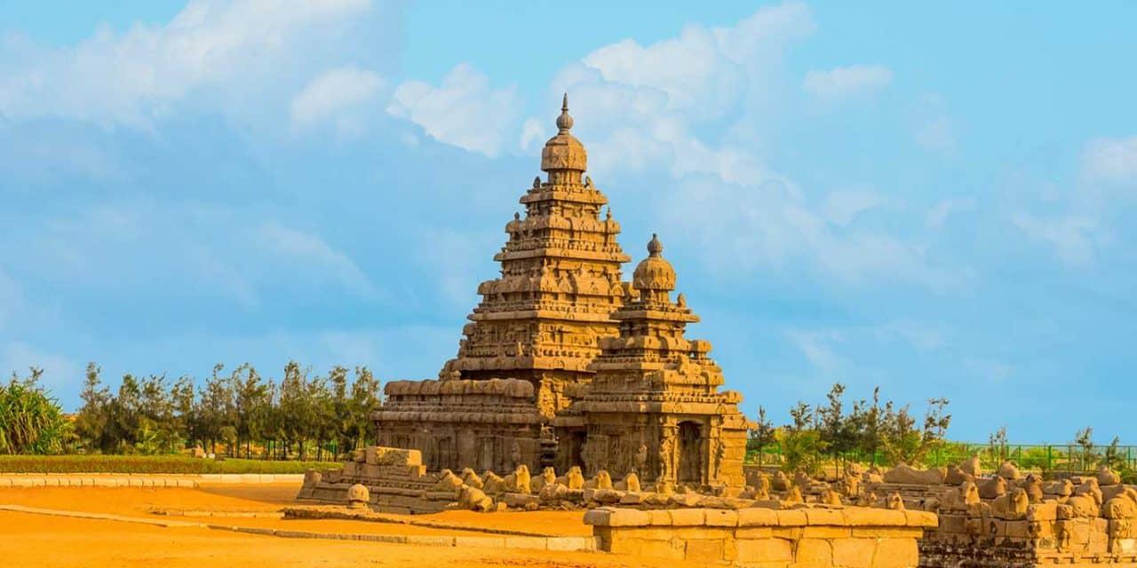 https://btgviagens.com.br/wp-content/uploads/2019/09/pacotes-de-viagens-banner-internas-asia-india-mahabalipura-1280x640.jpg