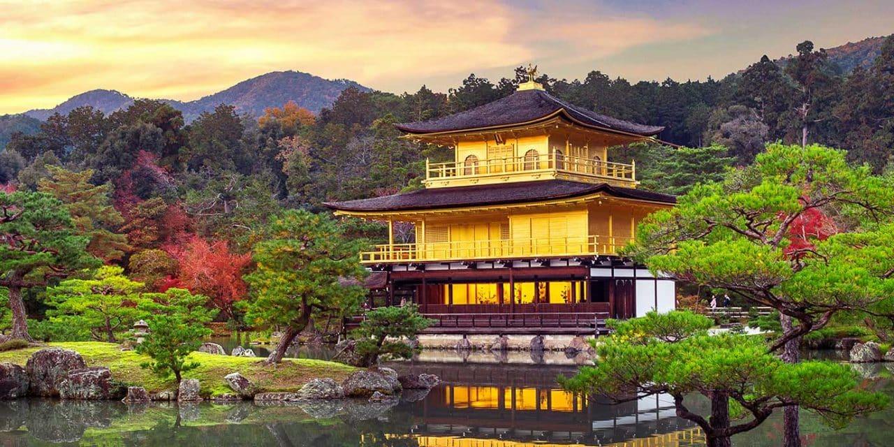 https://btgviagens.com.br/wp-content/uploads/2019/09/pacotes-de-viagens-banner-internas-asia-japao-kyoto-1280x640.jpg
