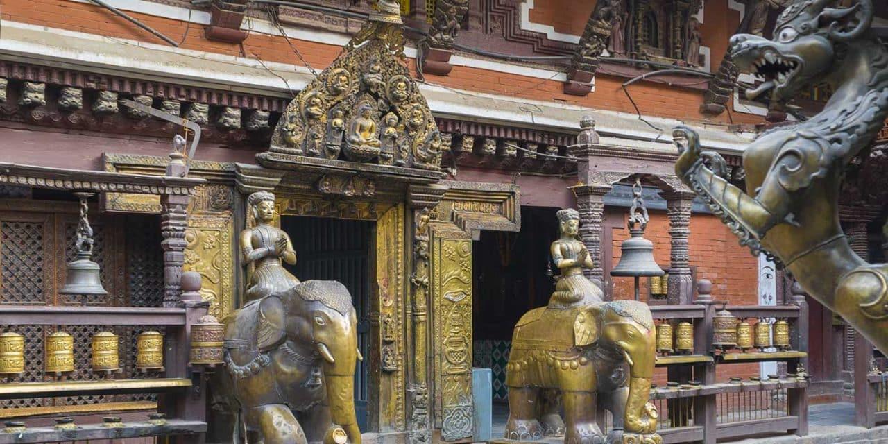 https://btgviagens.com.br/wp-content/uploads/2019/09/pacotes-de-viagens-banner-internas-asia-nepal-kathmandu-1280x640.jpg