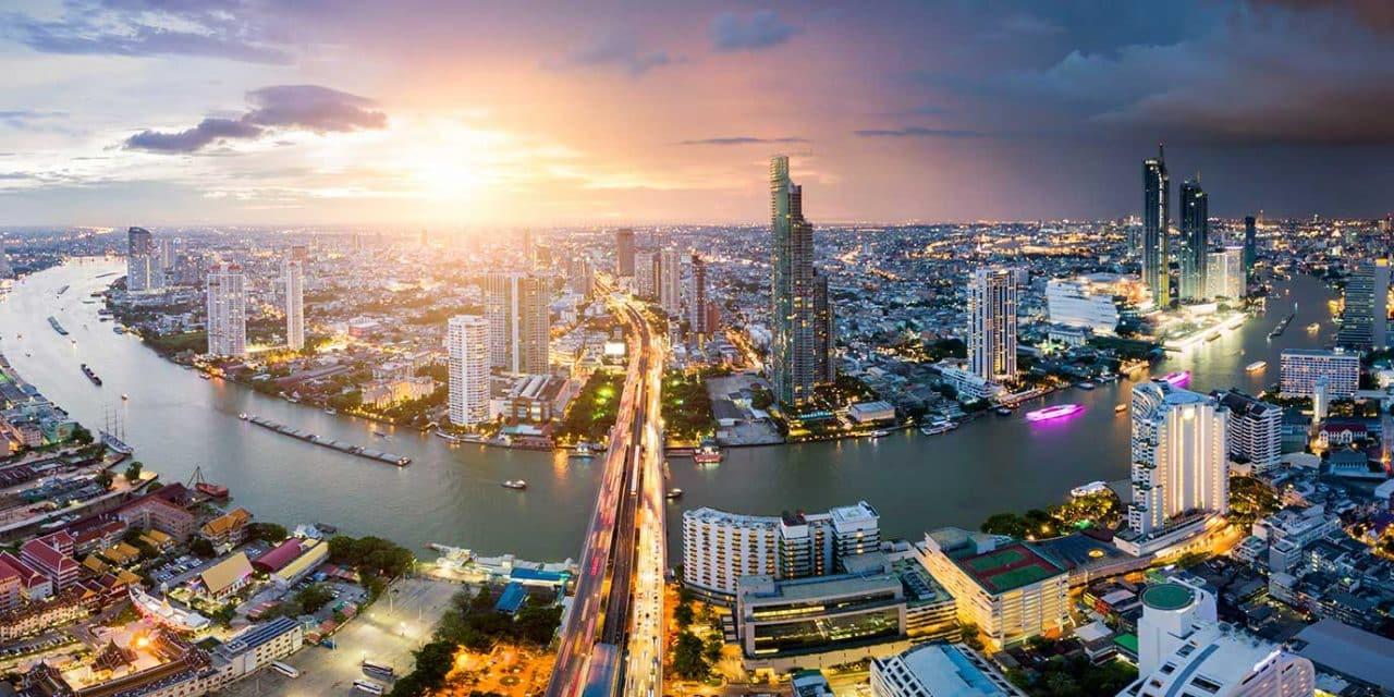 https://btgviagens.com.br/wp-content/uploads/2019/09/pacotes-de-viagens-banner-internas-asia-tailandia-bangkok-1280x640.jpg
