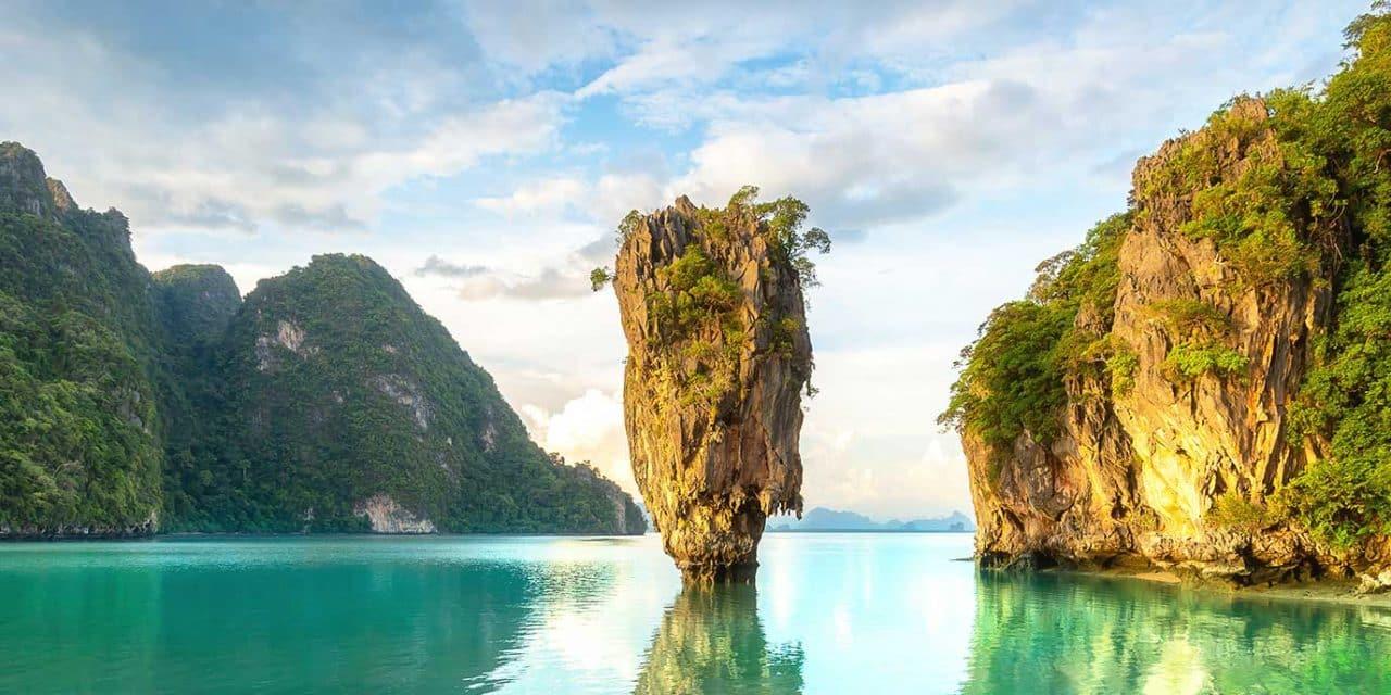 https://btgviagens.com.br/wp-content/uploads/2019/09/pacotes-de-viagens-banner-internas-asia-tailandia-phuket-1280x640.jpg