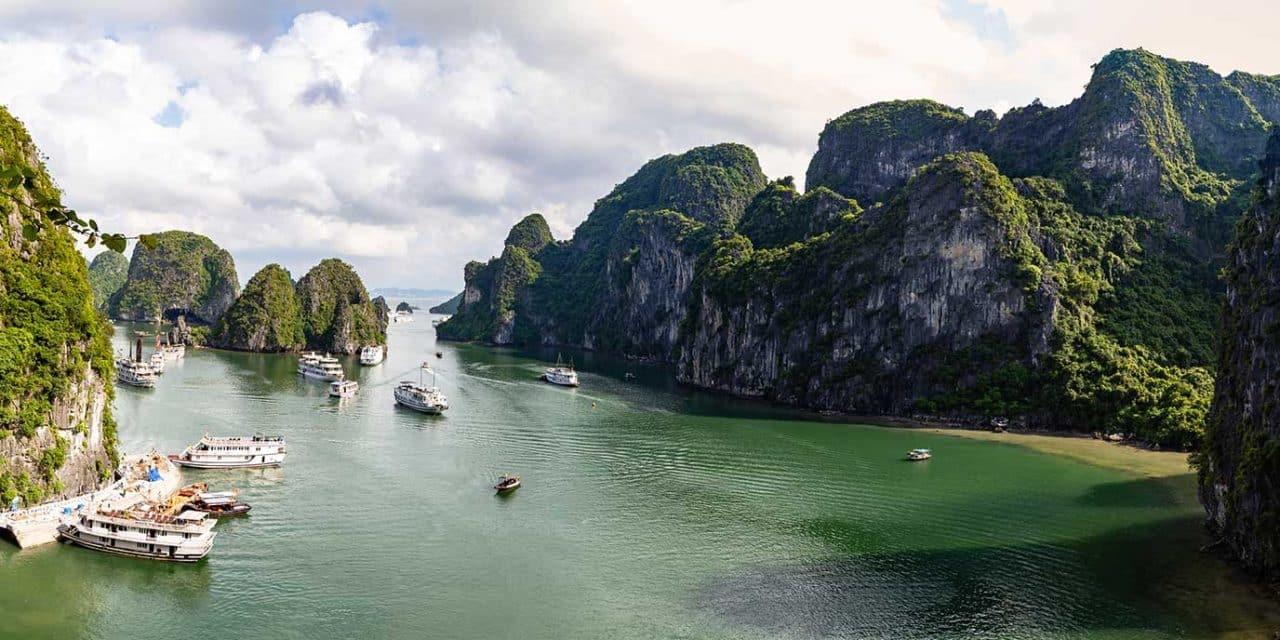 https://btgviagens.com.br/wp-content/uploads/2019/09/pacotes-de-viagens-banner-internas-asia-vietna-1280x640.jpg