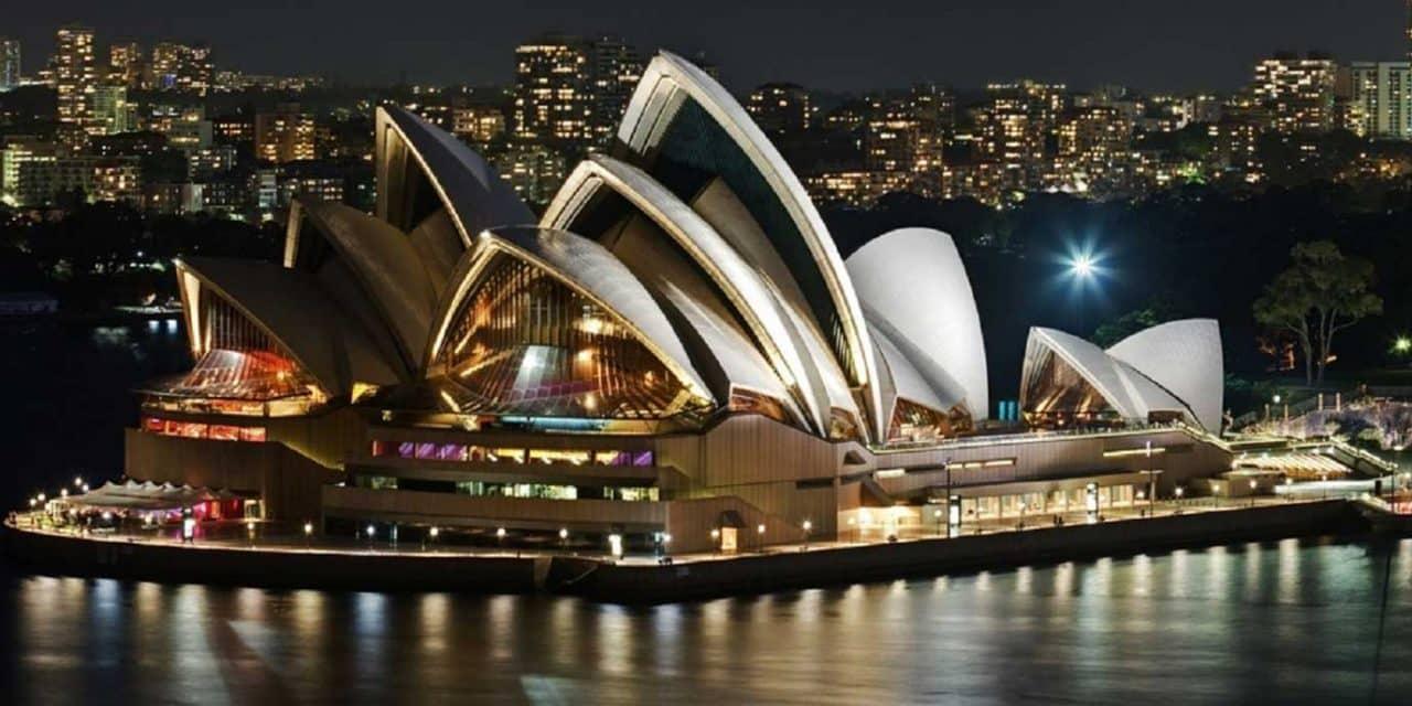 https://btgviagens.com.br/wp-content/uploads/2019/09/pacotes-de-viagens-banner-internas-australia-sydney-1280x640.jpg