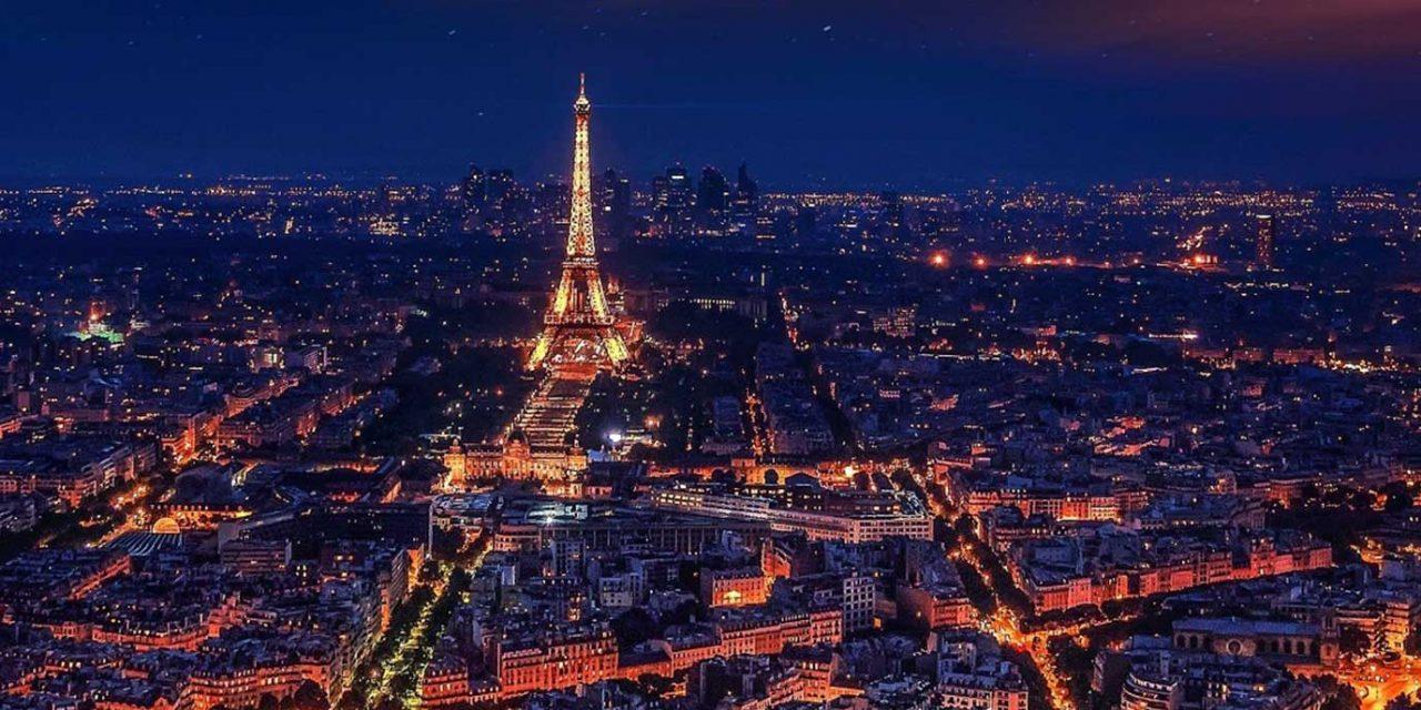 https://btgviagens.com.br/wp-content/uploads/2019/09/pacotes-de-viagens-banner-internas-europa-franca-paris-1280x640.jpg