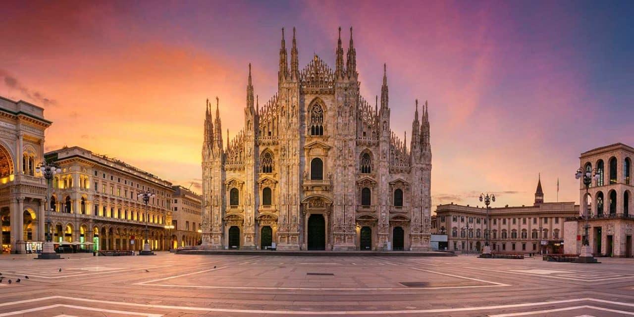 https://btgviagens.com.br/wp-content/uploads/2019/09/pacotes-de-viagens-banner-internas-europa-italia-milao-1280x640.jpg