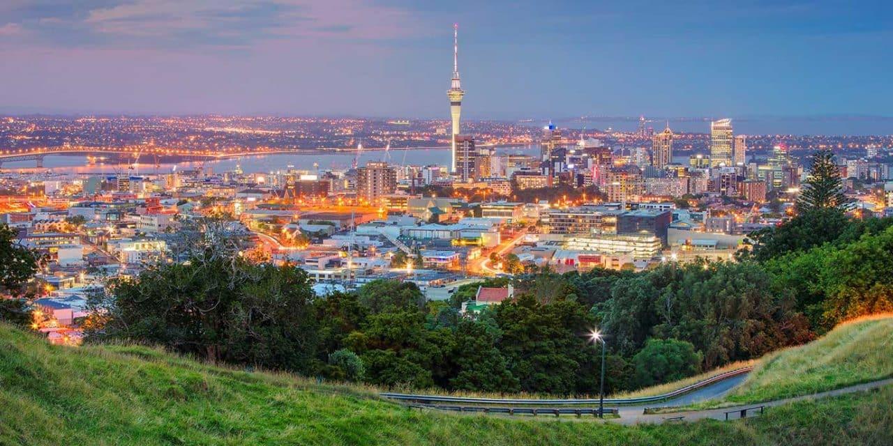 https://btgviagens.com.br/wp-content/uploads/2019/09/pacotes-de-viagens-banner-internas-europa-nova-zelandia-auckland-1280x640.jpg