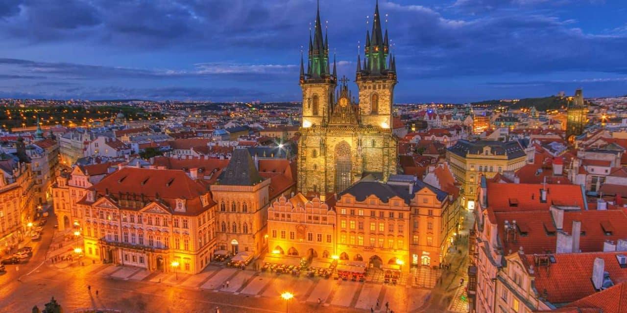 https://btgviagens.com.br/wp-content/uploads/2019/09/pacotes-de-viagens-banner-internas-europa-republica-checa-praga-1280x640.jpg